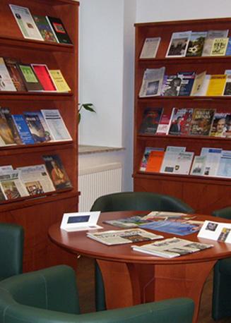 Ráday Könyvtár
